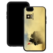TRIDENT CASE Aegis 2014 Lifestyle Case For 4.7 iPhone 6, US Army