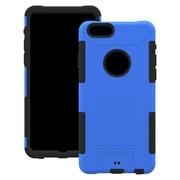 TRIDENT CASE Aegis 2014 Case For 4.7 iPhone 6, Blue