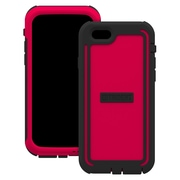 TRIDENT CASE Cyclops 2014 Case For 4.7 iPhone 6, Red