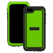 TRIDENT CASE Cyclops 2014 Case For 4.7 iPhone 6, Green