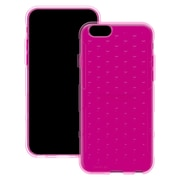 TRIDENT CASE Gel Case Perseus 2014 Gel Case For 4.7 iPhone 6, Pink
