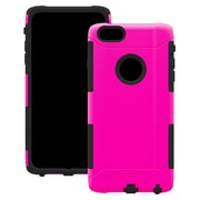 "TRIDENT CASE Aegis Case For 5.5"" iPhone 6 Plus, Pink"