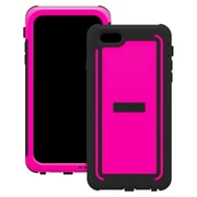 "TRIDENT CASE Cyclops 2014 Case For 5.5"" iPhone 6 Plus, Pink"