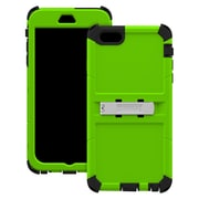 "TRIDENT CASE 2014 Kraken AMS Case For 5.5"" iPhone 6 Plus, Green"