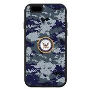 TRIDENT CASE Aegis 2014 Camo Case For 4.7 iPhone 6, US Navy