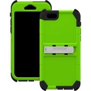 TRIDENT CASE Kraken AMS 2014 Case For 4.7 iPhone 6, White