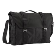 Timbuk2 Alchemist Briefcase For 13 Laptop, Black