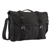 Timbuk2 Alchemist Briefcase For 15 Laptop, Black