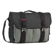 Timbuk2 Alchemist Briefcase For 15 Laptop, Light Grey