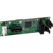 StarTech SATA Dual Hard Drive RAID Adapter