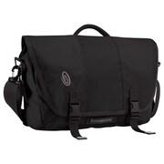 Timbuk2 Commute Messenger Bag For Laptop, Black