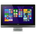 Acer® Aspire Z3-615 4GB All-in-One Computer, Intel Pentium Dual Core G3220T 2.6 GHz