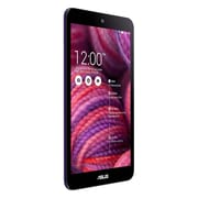 ASUS® MeMO Pad 8 ME181C 8 1GB Android 4.4 Kit Kat Wi-Fi Tablet, Black
