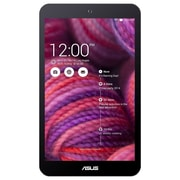 ASUS® MeMO Pad 8 ME181C 8 1GB Android 4.4 Kit Kat Wi-Fi Tablet, Purple