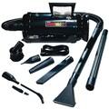 Metropolitan Vacuum MDV-2BA Portable Vacuum Cleaner