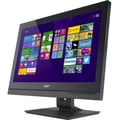 Acer® Veriton Z4810G 23in. All-In-One Desktop Computer, Intel Dual Core i3-4150T 3 GHz