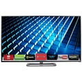 VIZIO M702I-B3 70in. Diagonal 1080p Full Array LED Smart TV With 4 HDMI, Black