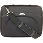 "Max Explorer Sleeve Case For 11"" Laptop, Black"
