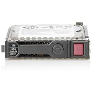 "HP® 300GB 2 1/2"" SATA/600 Internal Solid State Drive"
