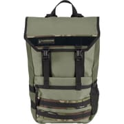 Timbuk2 Rogue Army Backpack For 15 Laptop, Green/Fatigue