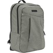 Timbuk2 El Rio Backpack For 15 Laptop, Light Grey