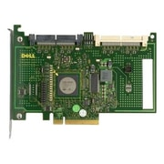 Dell-IMSourcing SAS6/iR Integrated SAS Controller Card For Dell PowerEdge 1950/2950 Server
