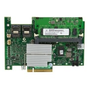 Dell-IMSourcing Perc H700 512MB (1 x 512MB) 8 Channel Plug-In Card SAS Controller