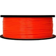 Makerbot MP06508 Large Spool Photochromatic PLA Filament, Magenta