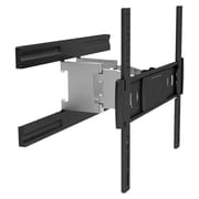 Sony® Profoma 32 - 46 Medium Size Full Motion Mount