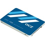 "OCZ ARC 100 120GB 2.5"" Internal SSD"
