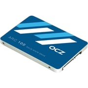 "OCZ 240GB 2.5"" Internal SSD"
