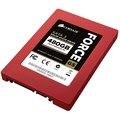 Corsair® Force Series™ GS 480GB 2 1/2in. SATA III (6Gb/s) Internal Solid State Drive (SSD)