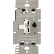 Lutron Ariadni AYCL-253P-WH Dimmer, White
