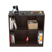 Inval America 31.5 x 31.5 Bookcase Shelf