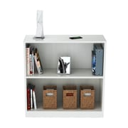 "Inval America 31.5"" x 31.5"" Shelves"