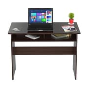 Inval America Student Writing Desk Melamine