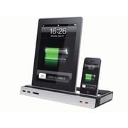 iTrend IPO-77 iPhone and iPad Charging Speaker Dock