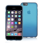 Snugg iPhone 6 TPU Case in Blue