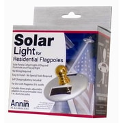 Annin & Co Mini Solar Light