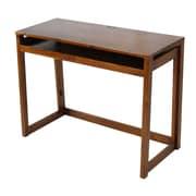 Casual Home Modern Computer Desk