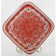 Le Souk Ceramique Nejma Serving Tray