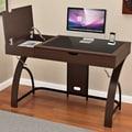 Z-Line Designs Writing Desk
