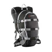 Caribee Stratos XL Hydration Backpack; Black