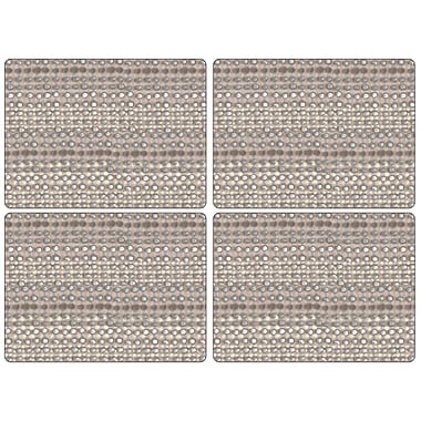 Pimpernel Pure Placemat (Set of 4)