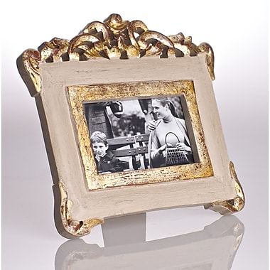 Abigails Vendome French Picture Frame