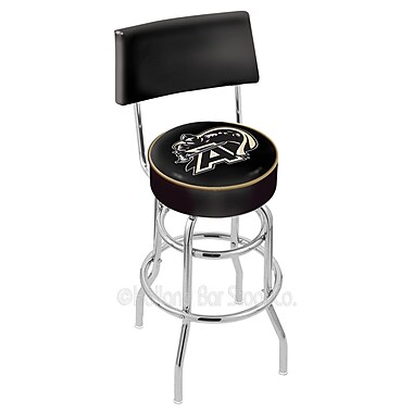 Holland Bar Stool NCAA 30'' Swivel Bar Stool; US Military Academy