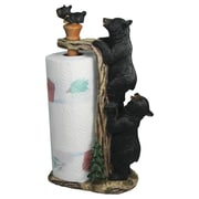 River's Edge Products Paper Towel Holder
