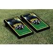 Victory Tailgate MLS Team Soccer Field Version 1 Cornhole Game Set; Columbus Crew