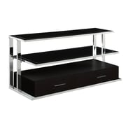 Convenience Concepts Boulevard 47'' TV Stand