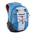 Caribee Phantom Hydration Day Backpack; Atomic Blue